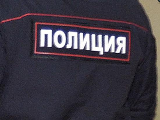 Сотрудник полка полиции, подстреленный коллегой, сам стал обвиняемым