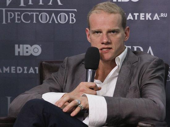Новый сезон «Игры престолов»: Юрий Колокольников не разочаровал зрителей