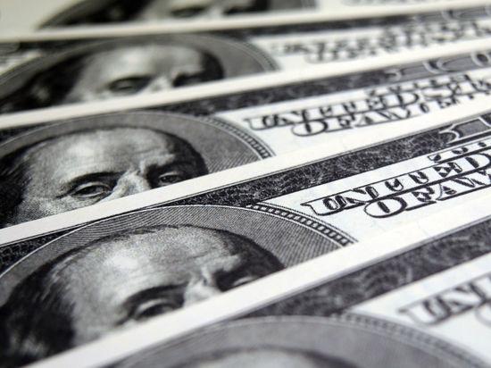 Минус $900 млн каждый год