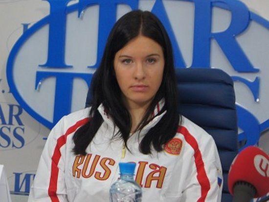 Тяжелую травму получила российская фристайлистка Мария Комиссарова
