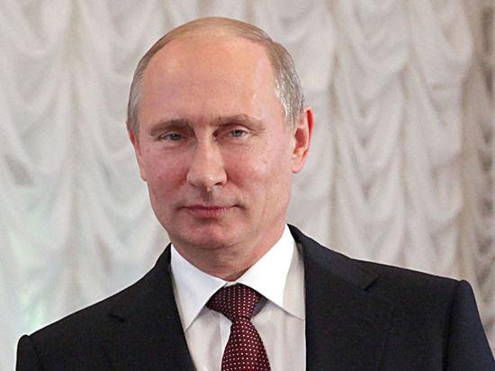 Генсек НАТО шпионил за Путиным с подачи журналистов
