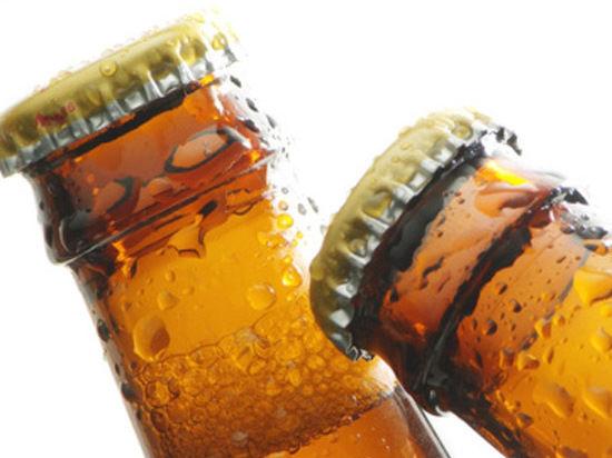 Метрополитен Санкт-Петербурга закупит пиво на 5 млн рублей