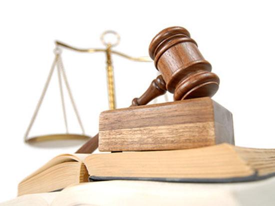 Экс-заместитель главы Cолнечногорского района осужден на 5,5 года условно