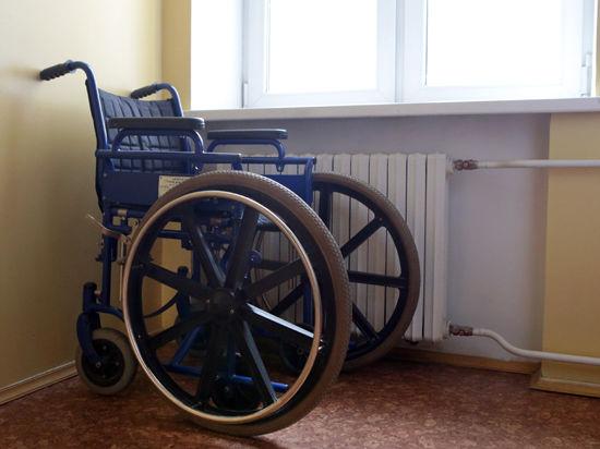 Опекунам недееспособных инвалидов с детства не придется платить транспортный налог
