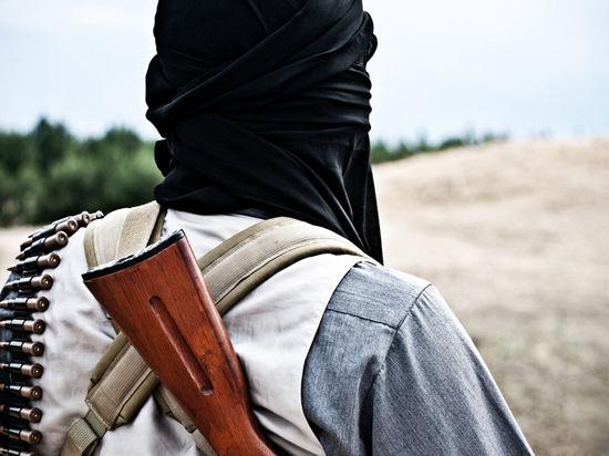 сирия кесаб боевики армяне побег