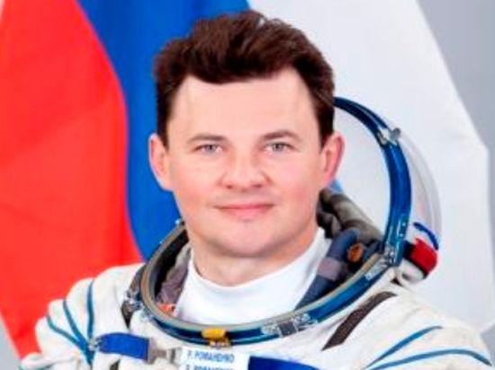Космонавтов Залетина и Романенко отстранили от тренировок, но не от полетов