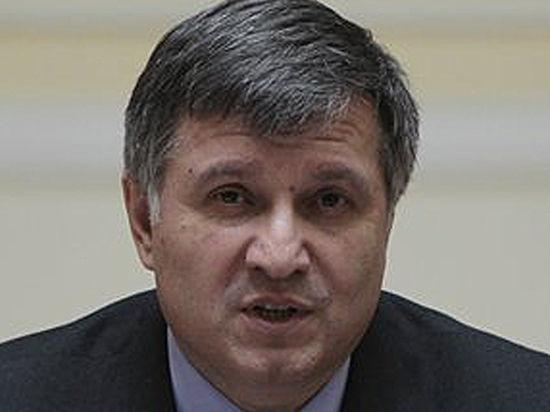 Райотделы милиции на востоке Украины захватили «невежливые люди»?