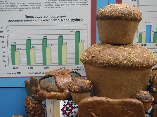Донецк хочет хлеба без зрелищ