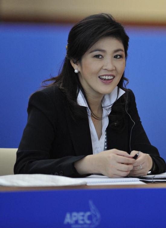 Таиландская премьер-министр оппозиции не уступит и в отставку уходить не хочет