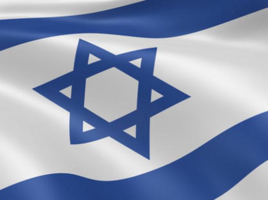 Израиль отомстил Сирии ночным авиаударом