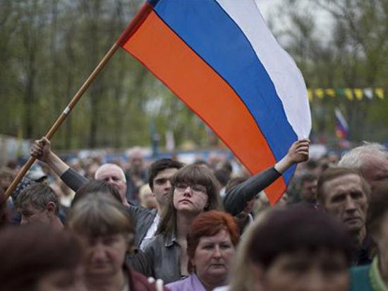 Американские военные эксперты: Россия действовала в Крыму на уровне XXI века