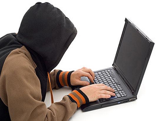 Румынская полиция задержала хакера, опубликовавшего фото голого Буша