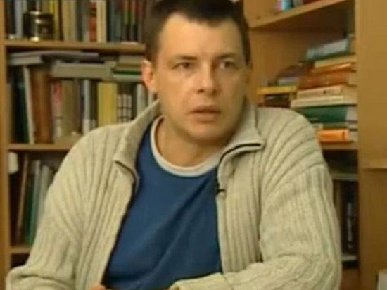 У повара-убийцы Алексея Кабанова появился последователь?