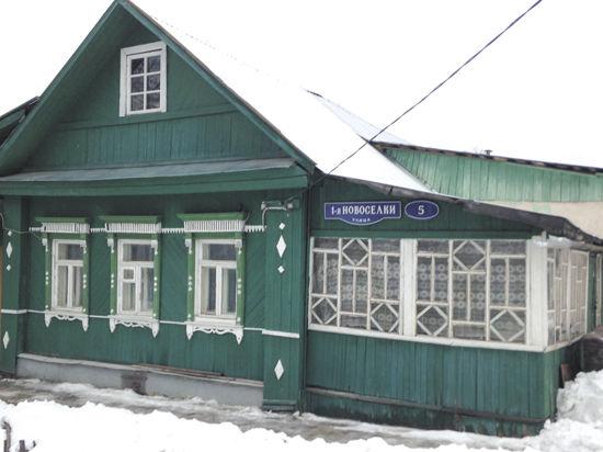 Кому вМоскве холоднее всего?
