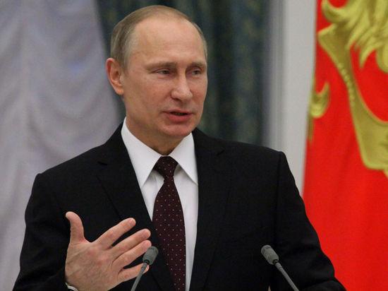 Родители похищенного в Сирии путешественника обратились к Путину