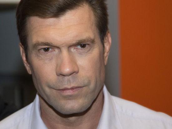 Олег Царев: бойцам «Беркута» предлагали $200.000 за возвращение
