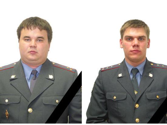 Погибший в перестрелке у «Макдоналдса» Владимир Шишкин — друг, сын и брат