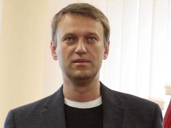 Алексею Навальному угрожает домашний арест и штрафы