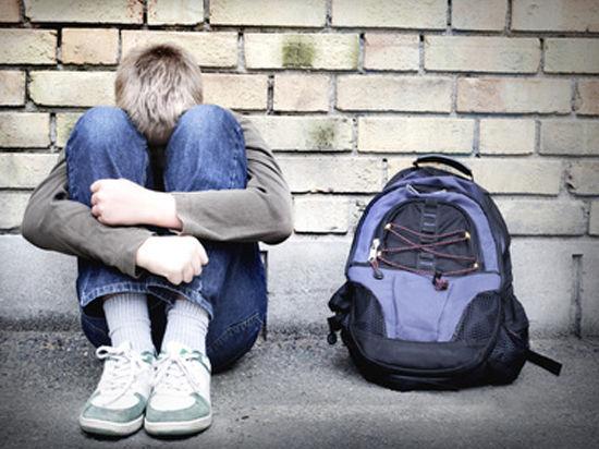 «Трудным» подросткам по плечу любые трудности