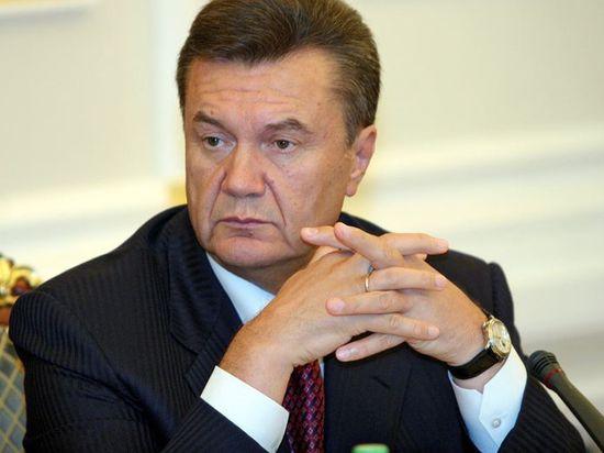 Против Януковича возбудили второе дело