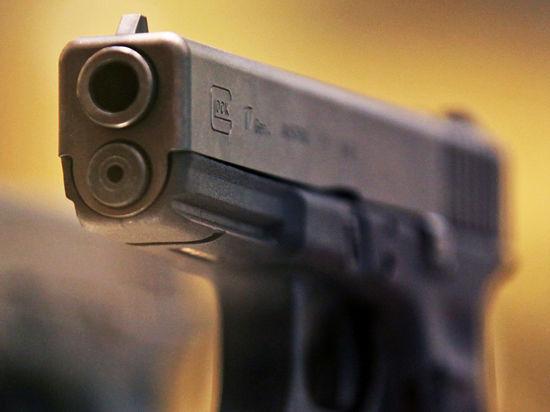 Полицейским разрешат стрелять куда попало