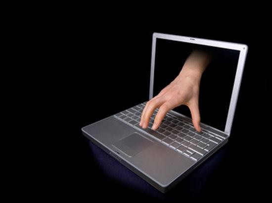 Биткоин становится оружием хакеров