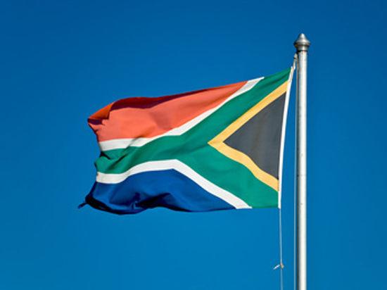 В ЮАР на траурные мероприятия по поводу смерти Манделы собираются мировые лидеры