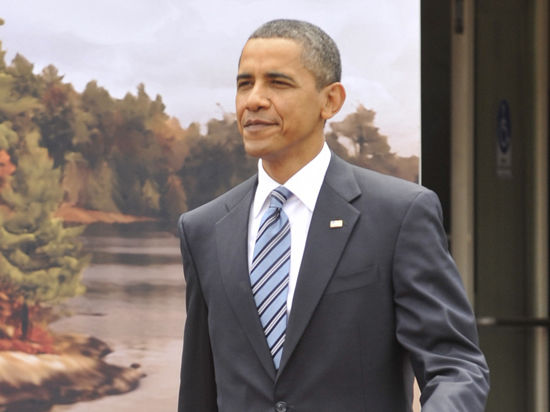 Путин «уделал» Обаму — мнение американского военного аналитика