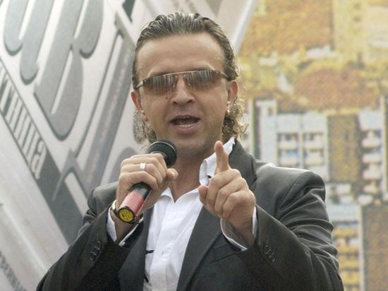 Роман Жуков не намерен примиряться с виновницей гибели его дочери