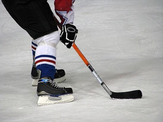 Хоккейной «Югре» поможет известный финский тренер