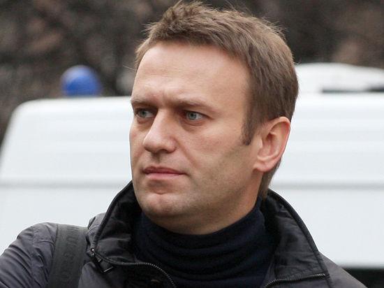 Тёща Навального — миллионерша? На балконах развесили выдуманную декларацию