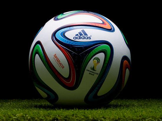 Чебан: «Участие крымских футбольных клубов в чемпионате будет регулироваться российским законом о спорте»