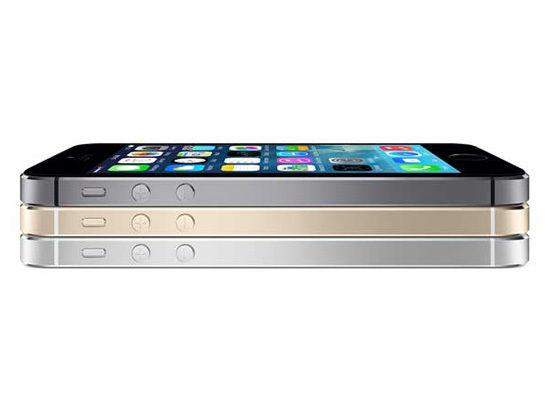Мобильный телефон - выбираем нужный