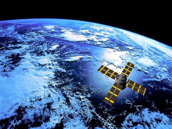 Россия обогнала США в космосе
