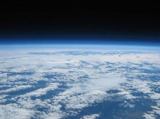 Во Флориде сегодня выберут одного из трех российских космонавтов