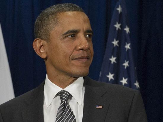 Разгадка характера президента Обамы: он крутой как джазовый бибоп