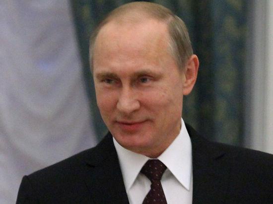 Как резиденцию Путина в Сочи «расширили» перед Олимпиадой