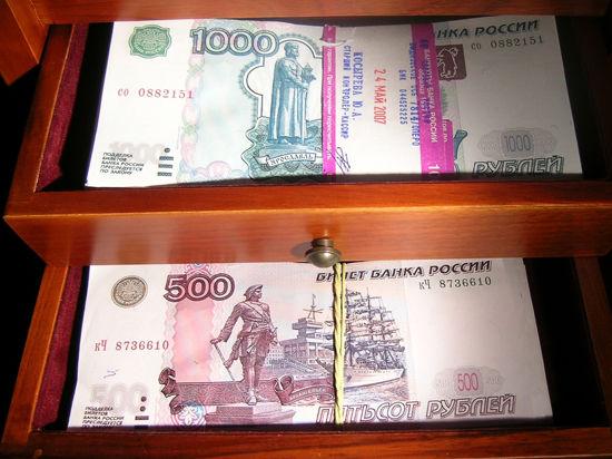 Экс-замдиректора Третьяковской галереи осужден за многомиллионные хищения