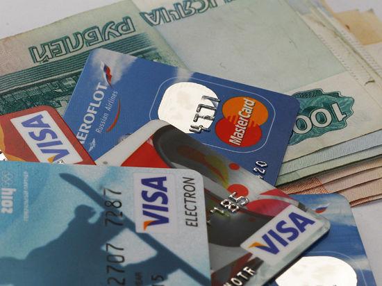 Депутаты приняли в первом чтении поправки в Закон «О национальной платежной системе»