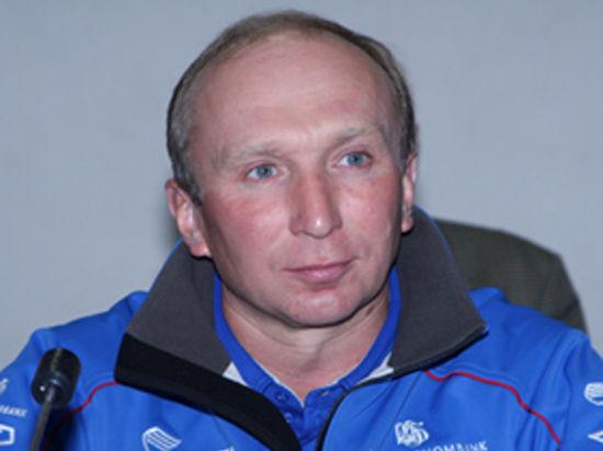 Победители ралли «Дакар» рассказали Путину о нелетучем голландце