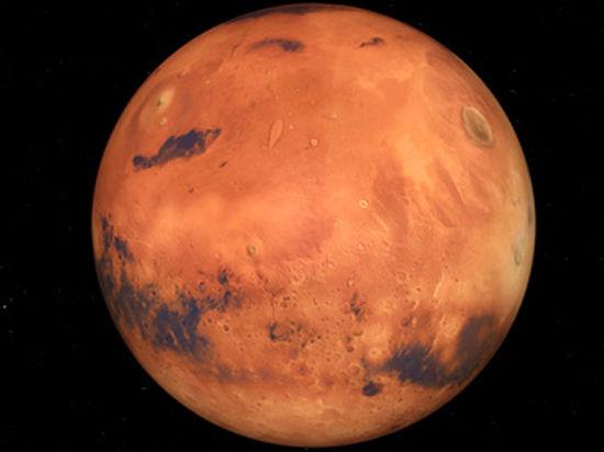 Мусульман не пустят на Марс без обратного билета