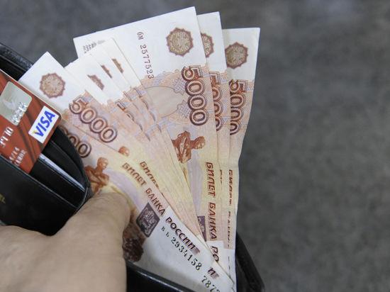 Водителям автобусов приходилось платить за право возить москвичей