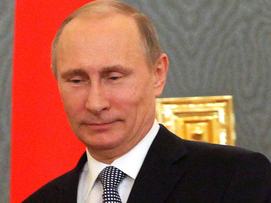 Правительству пророчат скорую отставку на фоне роста рейтинга Путина