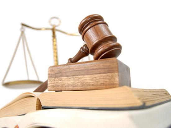 Большинство вещдоков хотят не передавать в суд, а возвращать владельцам