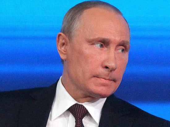 Слабость Украины как главная угроза России