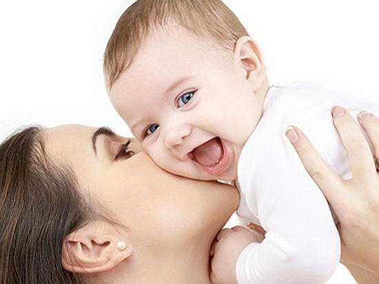 Недовольные женщины поклялись не рожать детей, если власти не вернут ясли