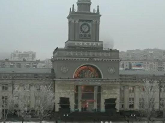 взрыв волгоград вокзал жертвы погибшие