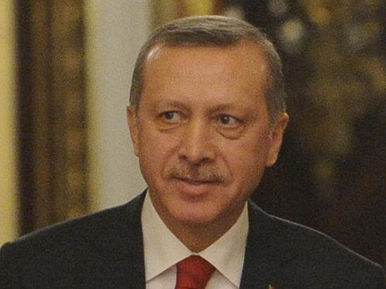 Премьер-министр Турции Эрдоган выразил соболезнования потомкам жертв армянского геноцида 1915 года