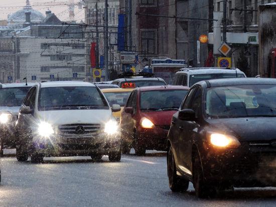 Как узнать историю подержанного автомобиля перед покупкой?