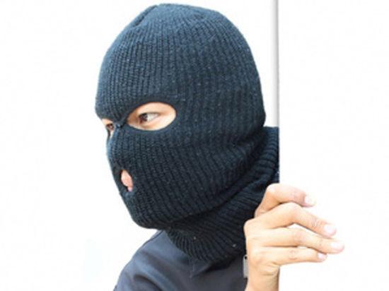 В Москве ограбили мастеров слим-массажа, чьими услугами пользуются Хакамада и Веллер
